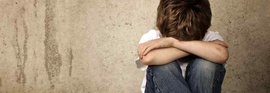 victimas invisibles - Las víctimas invisibles de la violencia de género