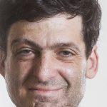 (Des)honestidad : La verdad acerca de las mentiras por Dan Ariely