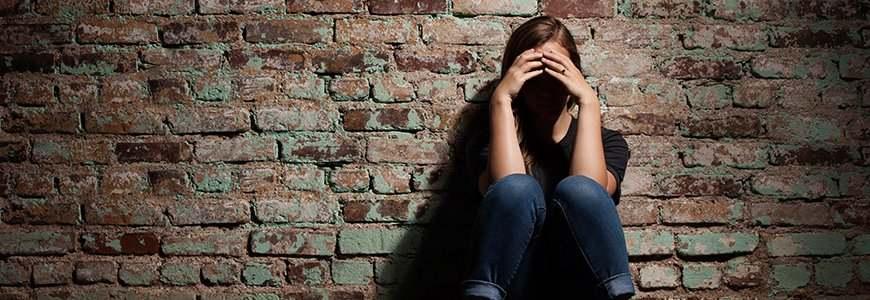 culpa - Culpa y castigo