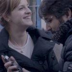 """""""CONECTADOS"""": Psicología sin arte"""