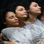 Las parasomnias: Trastornos del despertar del sueño no REM (sonambulismo y terrores nocturnos)