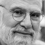 Entrevista al neurólogo Oliver Sacks