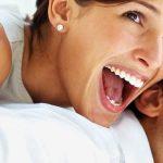 Aspectos relevantes para mantener una relación de pareja feliz