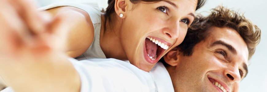 relacion de pareja - Aspectos relevantes para mantener una relación de pareja feliz
