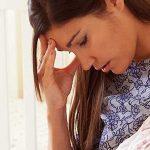 ¿Qué es la depresión posparto?