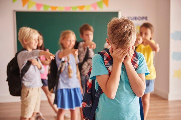 fracaso escolar depresion - Fracaso escolar: Causas y soluciones