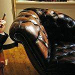 Sigmund Freud y las escuelas de Psicoterapia