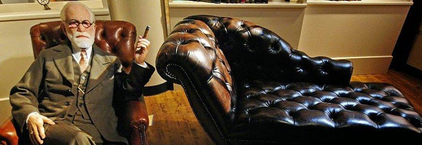 freud psicoanalisis - Sigmund Freud y las escuelas de Psicoterapia