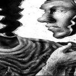 Origen e historia de la Psicología y la Psicoterapia