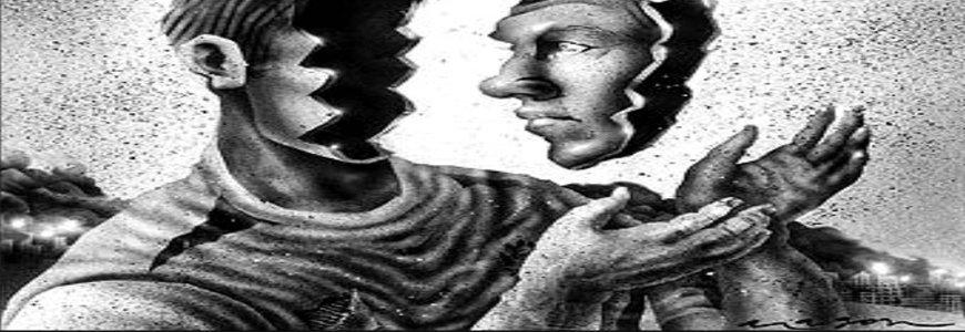 historia psicologia - Origen e historia de la Psicología y la Psicoterapia
