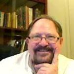 Carta en memoria al Dr. Joan Romeu