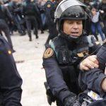 Las víctimas del 1 de Octubre en Cataluña: Un análisis psicológico de las consecuencias