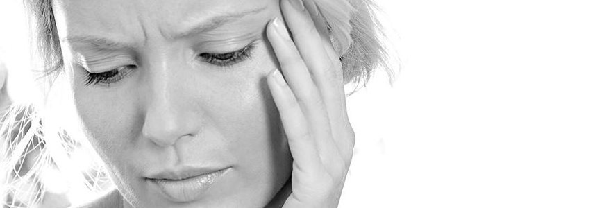 alta sensibilidad - Personas altamente sensibles