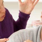 Problemas en las relaciones de pareja: Potenciar la comunicación de calidad resuelve la mayoría de las dificultades