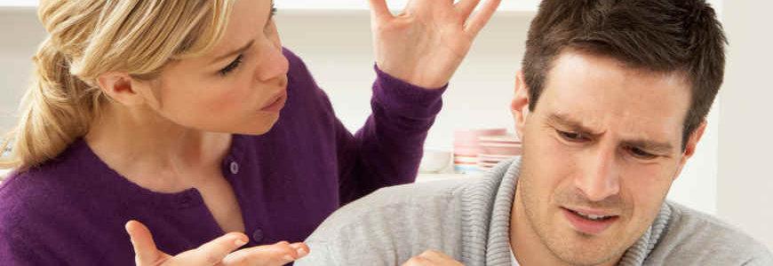 comunicacion pareja - Problemas en las relaciones de pareja: Potenciar la comunicación de calidad resuelve la mayoría de las dificultades