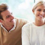 Problemas de roles en la pareja