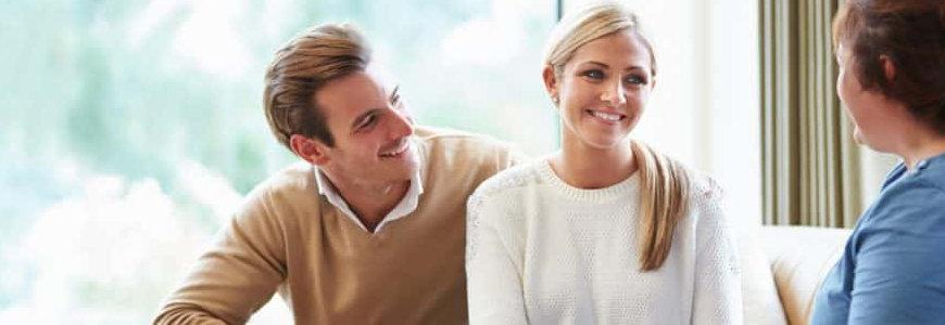 terapia roles de pareja - Problemas de roles en la pareja