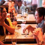 Habilidades sociales: ¿Cómo hacer para relacionarnos más y mejor?
