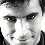El psicópata: ¿Cómo detectarlo y qué hacer si nos lo encontramos?