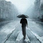 ¿Cómo nos afecta el cambio de estación?: La depresión otoñal