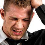 El informe pericial psicológico en casos de mobbing