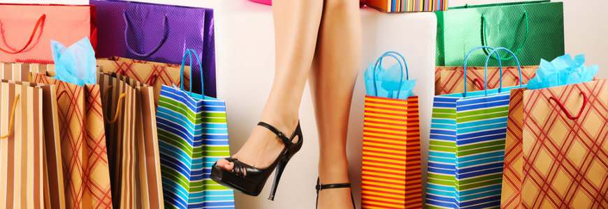 trastorno compra compulsiva - El trastorno de compra compulsiva (TCC)