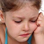 Enseñar a nuestros hijos a identificar sus emociones