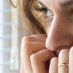 Cómo superar la inseguridad