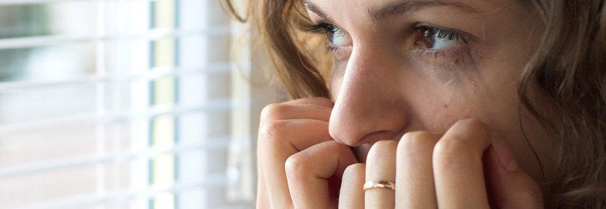 inseguridad - Cómo superar la inseguridad