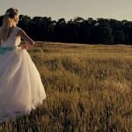 Cómo afrontar el miedo al matrimonio