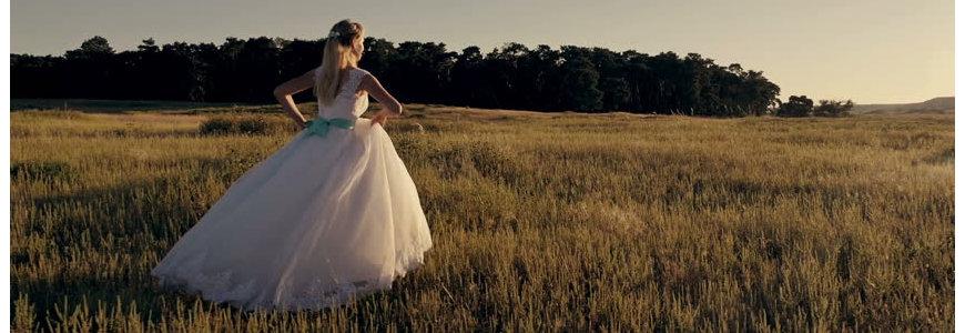 miedo al matrimonio - Cómo afrontar el miedo al matrimonio