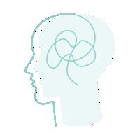 orientación-psicologica-y-plurisdisciplinar-dr-romeu