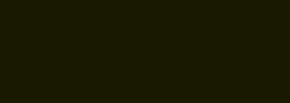 logo-retina-dr-romeu-sticky