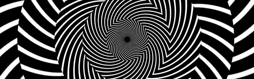 hipnosis clinica