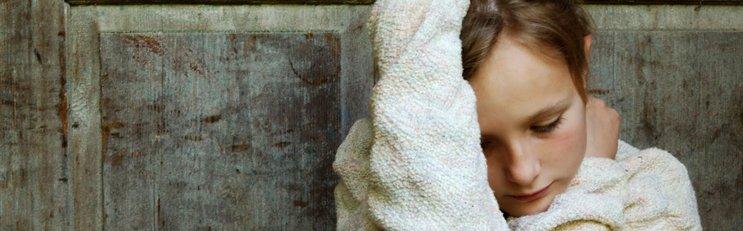 Depresion en la infancia y en la adolescencia
